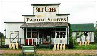 Paddle Store-2
